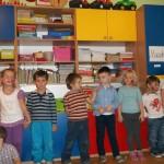 święto-przedszkolaka-025