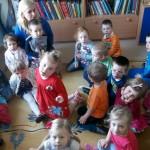 Wizyta w Bibliotece (3)