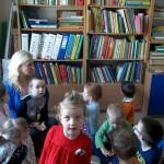 Wizyta w Bibliotece (4)