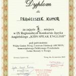 Konkurs z j. angielskiego1