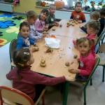 Święto  Pieczonego Ziemniaka 06 (5)