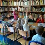 Biblioteka (5)