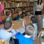 Biblioteka (6)