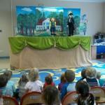 Teatr (4)
