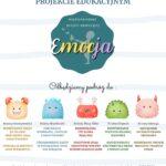 Plakat A4-Projekt edukacyjny Emocja-1